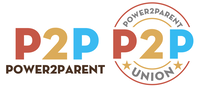 POWER2PARENT